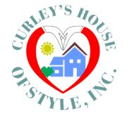 Official Website for Curley's House Food Bank Miami